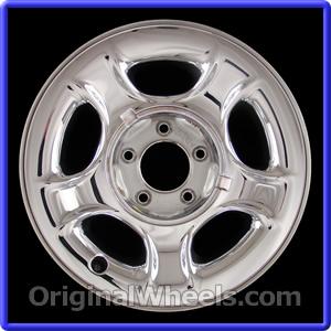 Ford Truck Fmm Wheel Bolts W Mm Bolt Holes