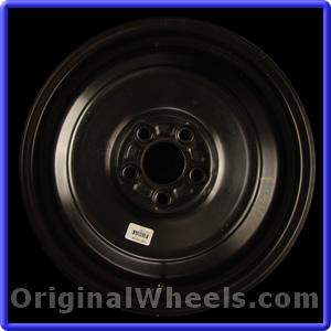 2016 Ford Fusion Rims, 2016 Ford Fusion Wheels at ...