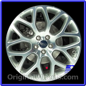 2013 ford fusion rims 2013 ford fusion wheels at. Black Bedroom Furniture Sets. Home Design Ideas