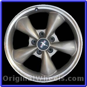 Ford Edge Lug Pattern  Ford Price