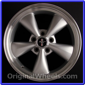 Ford Mustang Rims >> 2008 Ford Mustang Rims 2008 Ford Mustang Wheels At