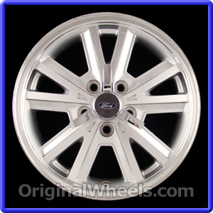 2008 Mustang Rims >> 2008 Ford Mustang Rims 2008 Ford Mustang Wheels At