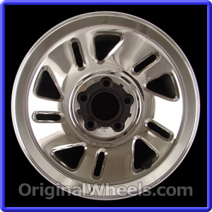 1998 ford ranger rims 1998 ford ranger wheels at. Black Bedroom Furniture Sets. Home Design Ideas