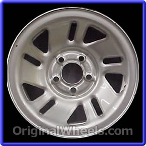 1999 ford ranger rims 1999 ford ranger wheels at. Black Bedroom Furniture Sets. Home Design Ideas