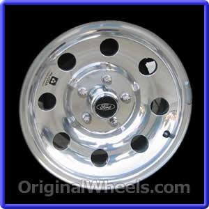 2004 ford ranger edge wheel bolt pattern jeep
