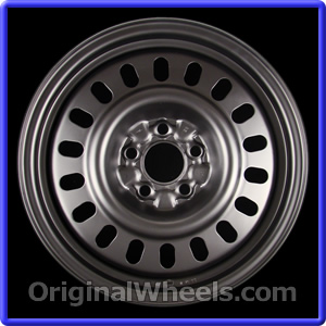 Auto Parts: wheel interchangeability, ford f 250, ford taurus