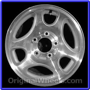 1997 ford truck f150 rims 1997 ford truck f150 wheels at. Black Bedroom Furniture Sets. Home Design Ideas