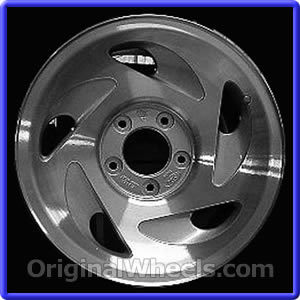 1999 ford truck f150 rims 1999 ford truck f150 wheels at. Black Bedroom Furniture Sets. Home Design Ideas