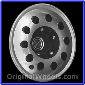Ford F150 Factory Rims For Sale >> 1980 Ford Truck F150 Rims, 1980 Ford Truck F150 Wheels at ...