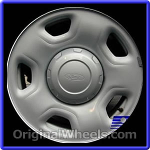 2004 Ford F150 Bolt Pattern >> Original steel wheels from 2006 F-150 XL for sale - Ford F150 Forum - Community of Ford Truck Fans