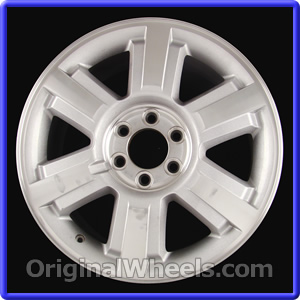 furthermore Alt moreover D Driveline Shaft Vibration Dsc furthermore T Steel Wheel Fits Ford F Dual Dually Wheel Rim X T as well G Full. on ford bolt pattern