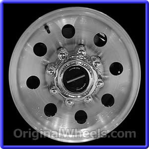 Custom Hummer H2 Speaker Box likewise 05 52083 also Wiring Diagram For A Suzuki 850 Gl likewise 1995 Acura Integra Stereo Wiring Diagram likewise Wiring Diagram For 2001 Ford F350 7 3l Sel. on harley davidson stereo wiring diagram