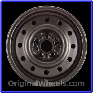Used Ford Taurus >> 2000 Ford Windstar Rims, 2000 Ford Windstar Wheels at OriginalWheels.com