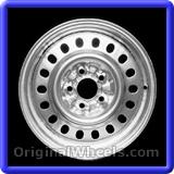 Ford Windstar Wheels
