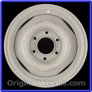 | Alloy Car Wheels | Car Wheels | Automotive Wheels | Auto wheels