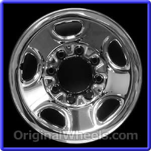 1999 Gmc Sierra 2500 Rims 1999 Gmc Sierra 2500 Wheels At