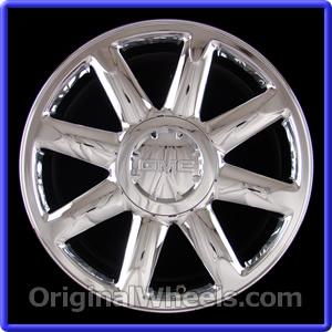 2014 gmc yukon xl 1500 rims 2014 gmc yukon xl 1500 wheels at Yukon Denali On 28 Inch Rims 2007 2014 gmc yukon xl 1500