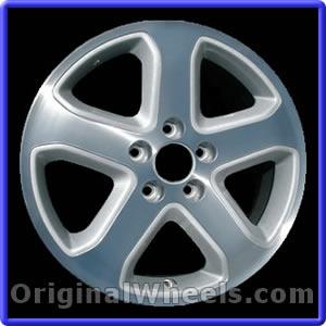 2006 Honda Accord Rims, 2006 Honda Accord Wheels at ...