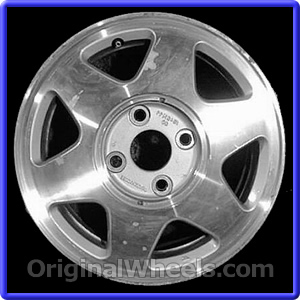 1993 Honda Accord Rims 1993 Honda Accord Wheels At