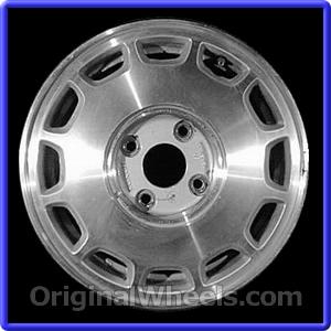 1993 honda accord rims 1993 honda accord wheels at for Honda accord lug pattern