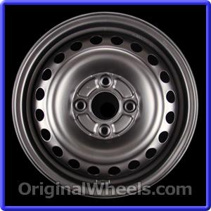 honda accord rims  honda accord wheels  originalwheelscom