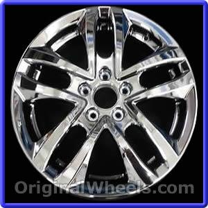 Honda cr v wheel bolt pattern offset stock autos post for Honda accord lug pattern