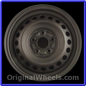 Honda Civic Hubcaps >> 2013 Honda Civic Rims, 2013 Honda Civic Wheels at ...