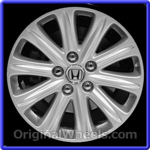 oem honda wheels honda rims for sale used alloy steel. Black Bedroom Furniture Sets. Home Design Ideas