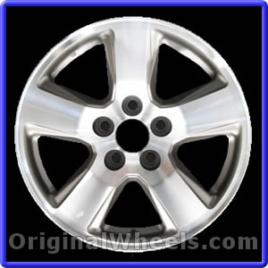 2011 Honda Pilot Rims 2011 Honda Pilot Wheels At