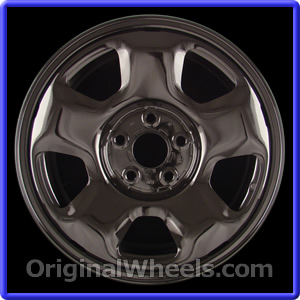 Image Result For Honda Ridgeline Wheel Bolt Pattern
