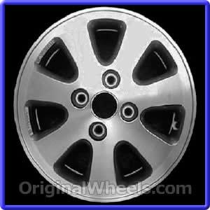 Honda Prelude Wheels B on 1993 Honda Prelude Silver