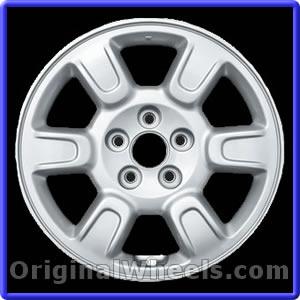 Image Result For Honda Ridgeline Oem Tire Size