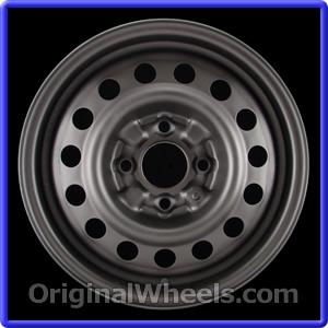 2003 Hyundai Elantra Rims 2003 Hyundai Elantra Wheels At