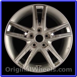 2012 Hyundai Elantra Tire Size >> 2011 Hyundai Elantra Rims, 2011 Hyundai Elantra Wheels at ...