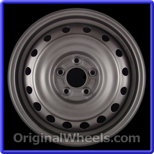 2009 Hyundai Sonata Rims 2009 Hyundai Sonata Wheels At