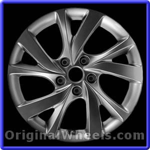 hyundai veloster black rims. alloy wheels hyundai veloster black rims