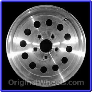 service manual  how to replace 1999 isuzu hombre front wheel bearings  service manual loose 2003 Isuzu Axiom Parts 2003 Isuzu Axiom Inside