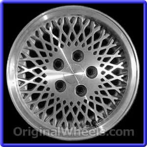 fcfd73b4b4b 1996 Jeep Cherokee Tire Size.Jeep Wrangler 9016MG OEM Wheel 5dr19ta8 ...