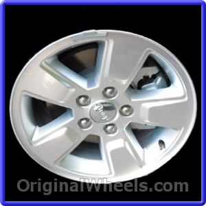 2013 jeep compass rims 2013 jeep compass wheels at. Black Bedroom Furniture Sets. Home Design Ideas