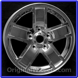 Art R Rev likewise Jeep Grandcherokee Wheels B further Wrangler Bon  Hood together with D T Radiator Help Image moreover Tpms. on jeep grand cherokee cap