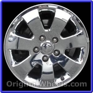 Craigslist san diego used auto parts