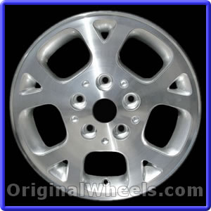 2001 Jeep Grand Cherokee Rims, 2001 Jeep Grand Cherokee ...