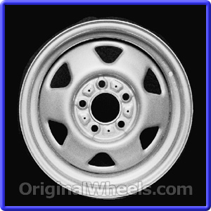 1992 Jeep Truck Rims 1992 Jeep Truck Wheels At