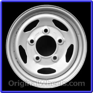 1998 Land Rover Discovery Rims 1998 Land Rover Discovery