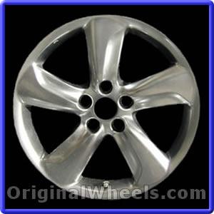 http://www.originalwheels.com/lexus-wheels/images/lexus-gs460-rims-74210-b.jpg