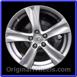 Craigslist Fresno Madera >> Oem Lexus Is 250 Wheels Used Factory Original Rims | Upcomingcarshq.com