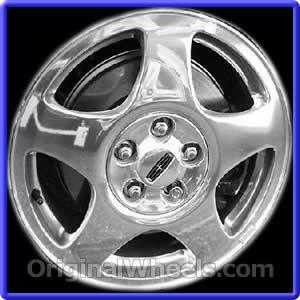 Lincoln Ls Wheels B on Description Of 2001 Lincoln Ls