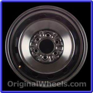 2010 Lincoln Navigator Rims 2010 Lincoln Navigator Wheels