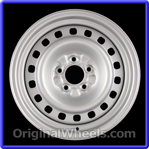 1996 Lincoln Town Car Bolt Pattern - Used car mart - used cars