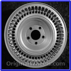1991 Lincoln Town Car Rims 1991 Lincoln Town Car Wheels At